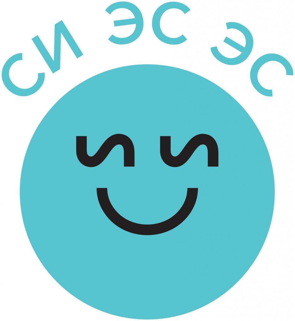 Лого СиЭсЭс.jpg